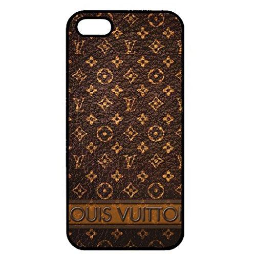 lv-iphone-5-5s-case-coverunique-style-louis-with-vuitton-logo-phone-case-black-hard-plactic-case-cov