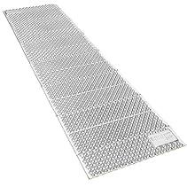 Therm-A-Rest Z-Lite SOL regular silver/lemon
