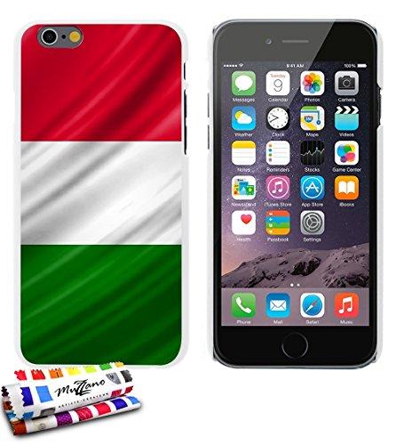 carcasa-rigida-ultra-slim-apple-iphone-6-6s-de-exclusivo-motivo-italia-bandera-blanca-de-muzzano-est