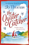 The Oyster Catcher: A warm and witty novel filled with Irish charm (English Edition)