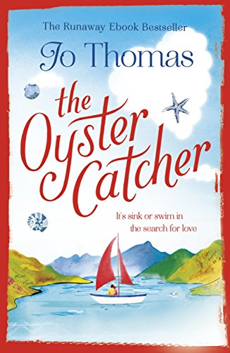 The Oyster Catcher: A warm and witty novel filled with Irish charm (English Edition) -