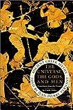 The Universe, the Gods, and Men: Ancient Greek Myths by Gijs Van Hensbergen (2001-09-01)