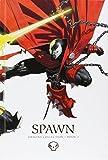 Spawn: Origins Book 2