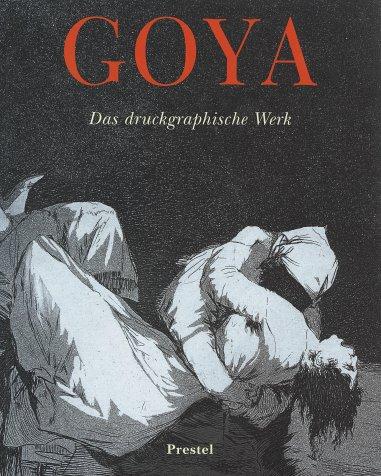 Goya Sanchez Tasche