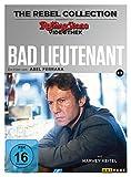 Bad Lieutenant (Rolling Stone Videothek)