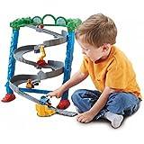 Thomas & Friends Take-n-Play Spills & Thrills on Sodor