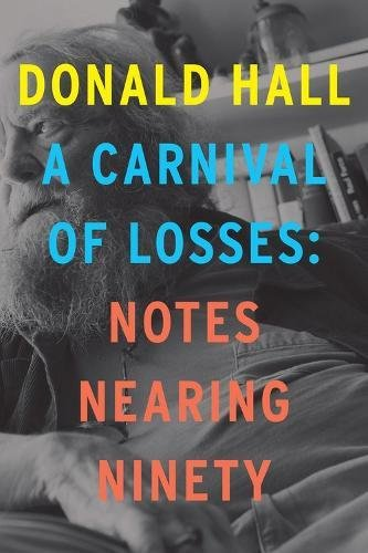 Read pdf carnival of losses a donald hall 65ytf78uyr6 full supports all version of your device includes pdf epub and kindle version all books format are mobile friendly read online and download fandeluxe Choice Image