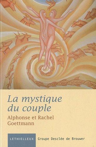 La mystique du couple