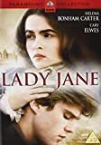 PARAMOUNT PICTURES Lady Jane [DVD]