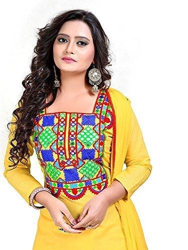Kurti ( Women's Clothing Kurti for women latest designer wear Kurti collection...
