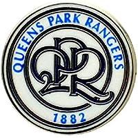 Queens Park Rangers Pin