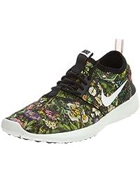 Suchergebnis auf für: Nike Juvenate 36 Sneaker