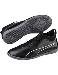 finest selection ccc27 40c41 Puma Mens Evoknit FTB II IT Football Boots