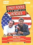 Only Fools and Horses kostenlos online stream