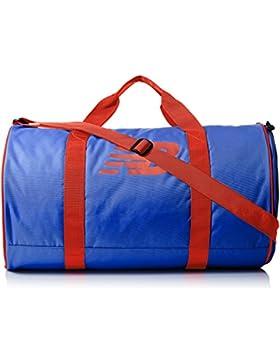 New Balance Training Tasche, Unisex Erwachsene Einheitsgröße