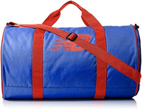 New Balance Barrel Duffle Bag