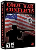Cold War Conflicts: Days In The Field 1950-1973 (輸入版)