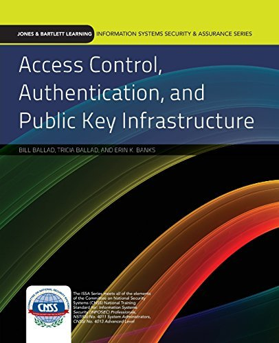 access-control-authentication-and-public-key-infrastructure-information-systems-security-assurance-b