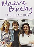 Maeve Binchy: The Lilac Bus [DVD] [2008]