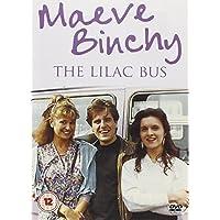 Maeve Binchy: The Lilac Bus