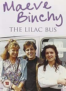 Maeve Binchy: The Lilac Bus [DVD] [2008]