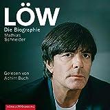 Löw: Die Biographie: 2 CDs
