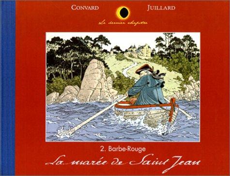 La marée de Saint-Jean