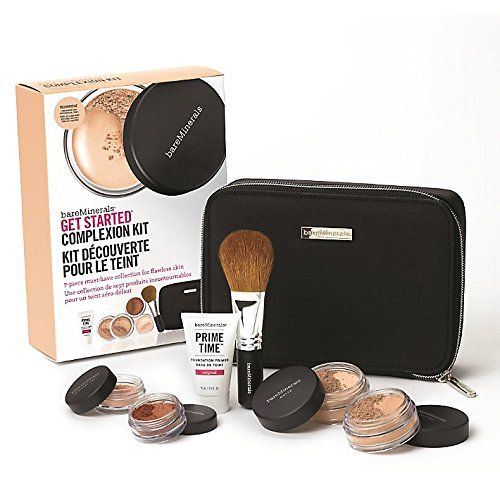 bare-escentuals-bareminerals-get-started-complexion-kit-light