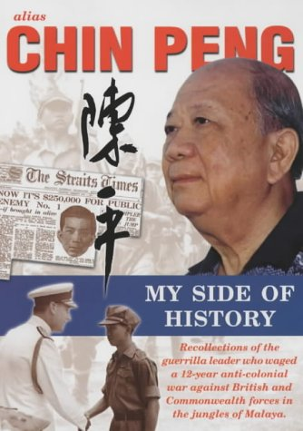 download alias chin peng my side of history pdf mastermantristram