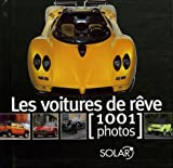 VOITURES DE REVE EN 1001 PHOTO