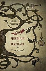 Les Crèvecœur 2: Germain et Raphaël