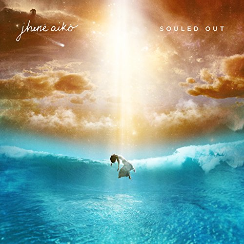 Souled Out (Deluxe) [Clean]