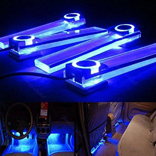 12v-auto-dekorative-leuchten-lade-led-auto-atmosphere-innenaustattung-boden-dekoration-lampe-4-in-1-