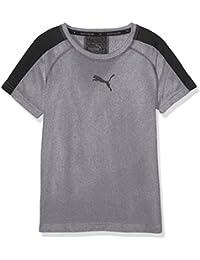 Puma Kinder Active Cell Tee 2 T-Shirt