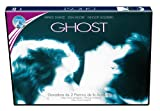 Ghost (Edición Horizontal) (Import Dvd) (2012) Patrick Swayze; Demi Moore; Who