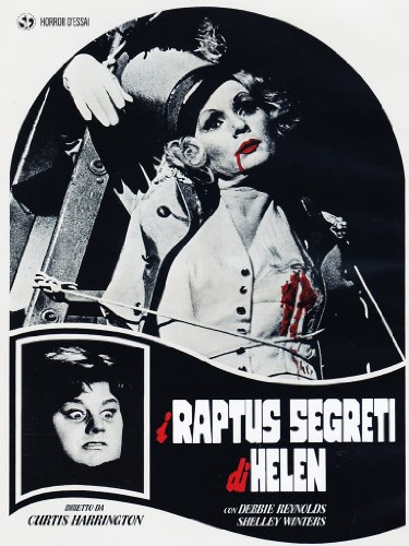 i-raptus-segreti-di-helen-import-anglais