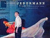 JEDERMANN f?r JEDES KIND