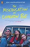 Now a major motion picture starring Chloë Grace Moretz *     Sundance Grand Jury Prize Winner*      ---------- 'If Holden Caulfield had been a gay girl from Montana, this is the story he might have told-it's funny, heartbreaking, and beautifu...