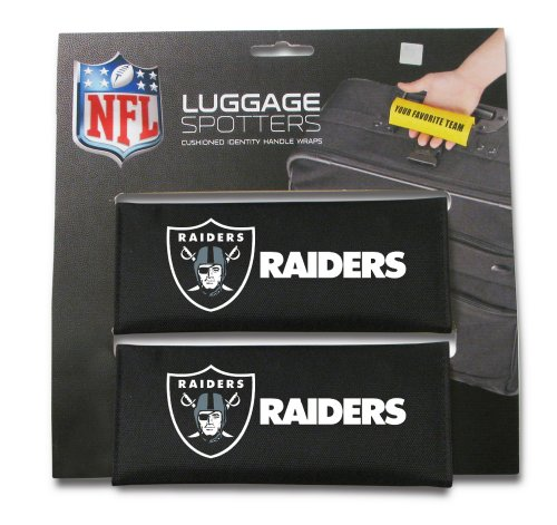 luggage-spotter-oakland-raiders