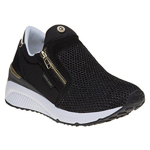 versace-jeans-sneaker-donna-disf2-neoprene-mesh-e0vpbsf2899-basket-38-eu