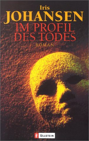 Im Profil des Todes
