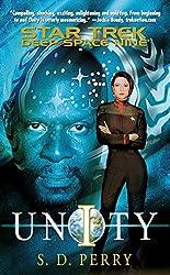 Unity (Star Trek: Deep Space Nine)
