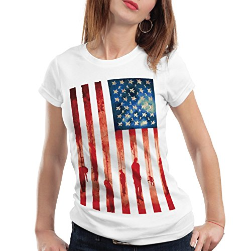 style3-blood-and-tears-stars-and-stripes-t-shirt-da-donna-usa-bandiera-nazionale-stati-uniti-dameric