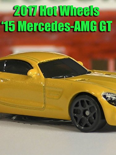 review-2017-hot-wheels-15-mercedes-amg-gt