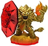 Skylanders Trap Team: Trap Master - Wild Fire (Xbox One/PS3/Nintendo Wii/Wii U/PC DVD)