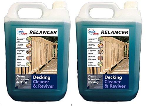 relancer-detergente-per-pavimenti-reviver-vari-commerciali-chem-rimuove-alghe-muffa-muschio