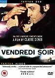 Vendredi Soir [DVD] [2003] by Val?rie Lemercier