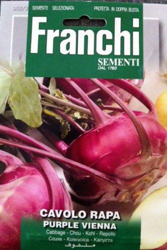 franchi-kohl-rabi-purple-vienna