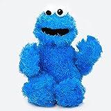 GUND Sesame Street Cookie Monster 30.5 cm Soft Toy