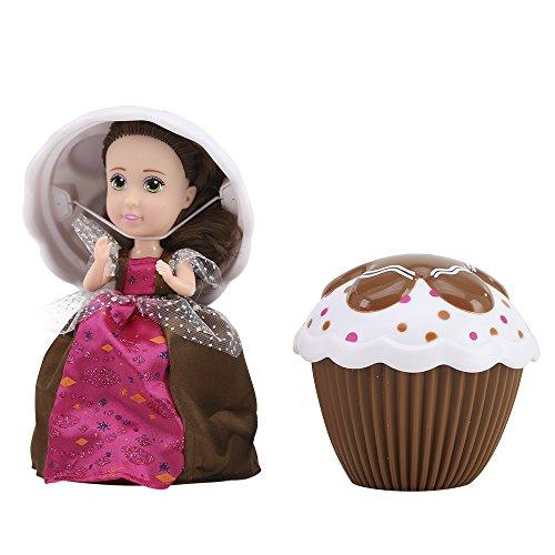 Cupcake-Surprise-Mueca-Sofia